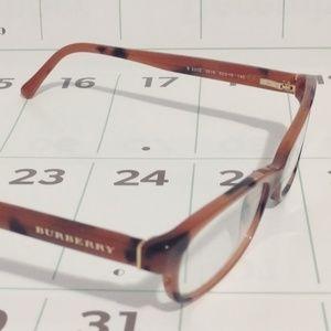 a3839181e8c Burberry Accessories - Burberry BE2202 3518 Optical Glasses Frame Amber